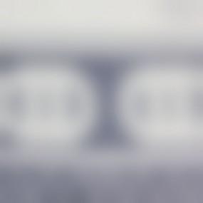 Экстра софт набивной ЭСН-18-28 С2