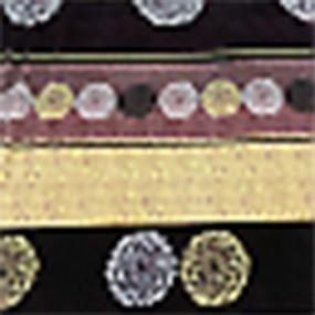 ЕСН-БЛ-006