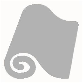 Экстра софт набивной ЭСН-001 С3