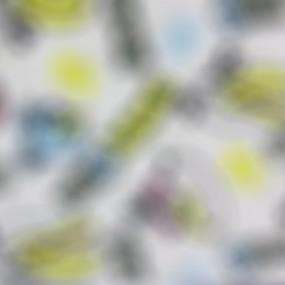Экстра софт набивной ЭСН-Д-006 C2