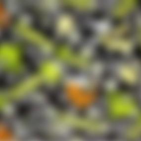 Экстра софт набивной ЭСН-Д-006 C6