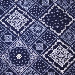 Милано ткань набивная-МЛТ-035