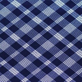 Милано ткань набивная-МЛТ-036