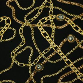 Милано ткань набивная-МЛТ-050 С1