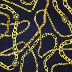 Милано ткань набивная-МЛТ-050 С2
