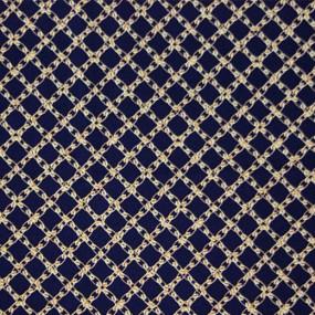 Милано ткань набивная-МЛТ-051 С2