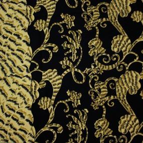 Милано ткань набивная-МЛТ-052 С1