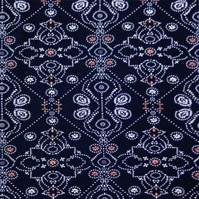 Милано ткань набивная-МЛТ-053