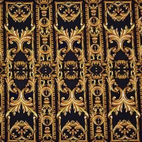 Милано ткань набивная-МЛТ-054 С1