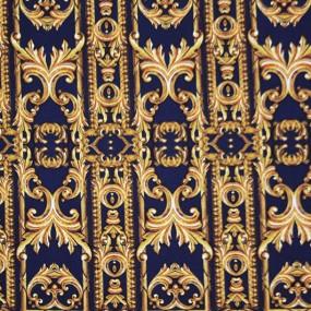 Милано ткань набивная-МЛТ-054 С2