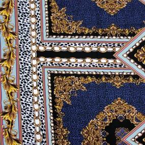 Милано ткань набивная-МЛТ-055