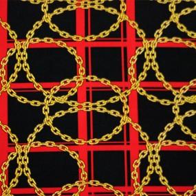 Милано ткань набивная-МЛТ-059 С2