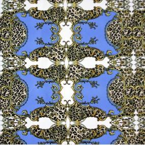 Милано ткань набивная-МЛТ-060 С1