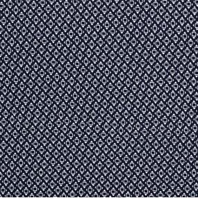 Вискоза набивная окрас принт  ВОП-3026 С2