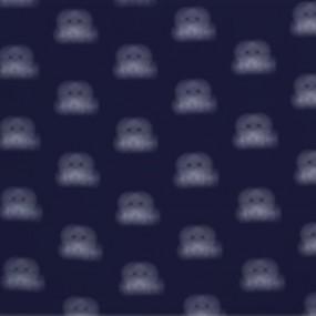Масло набивное софт МСНЧ-6196
