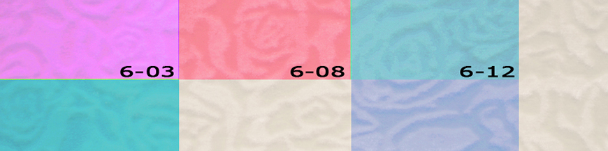 Дизайн 406