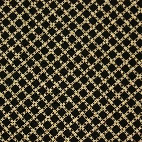 Милано ткань набивная-МЛТ-051 С1