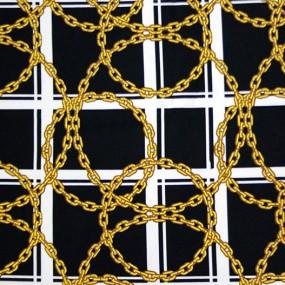 Милано ткань набивная-МЛТ-059 С1