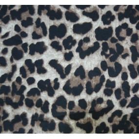 Милано ткань набивная-МЛТ-607
