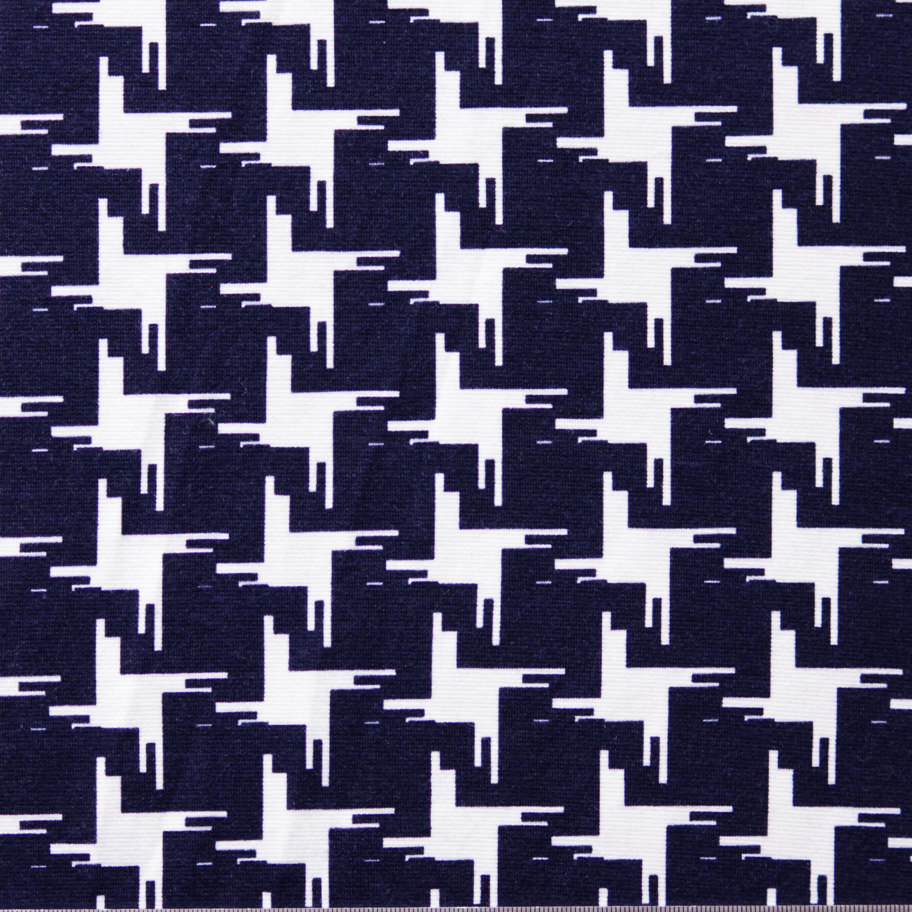 МЛН-0674 С2