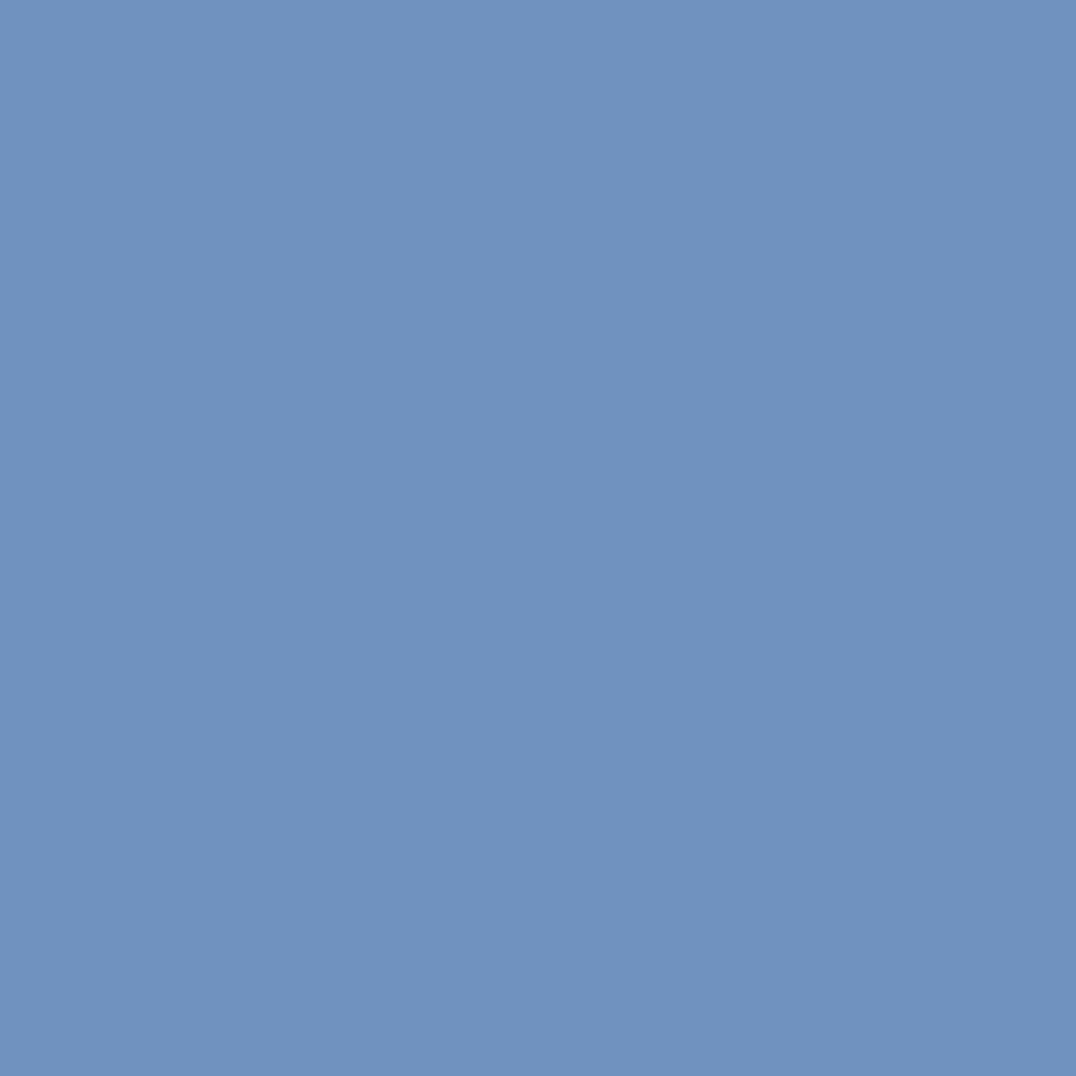 Экстра софт однотонный ЭСГ-084
