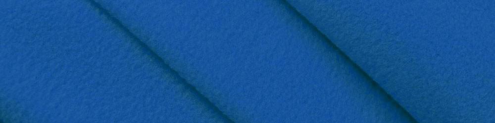 Микрофлис однотонный 180г/м2